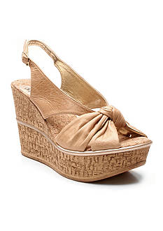 Love and Liberty™ Audrall Wedge