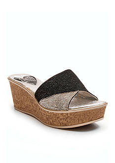 Love and Liberty™ Ninall DS Wedge