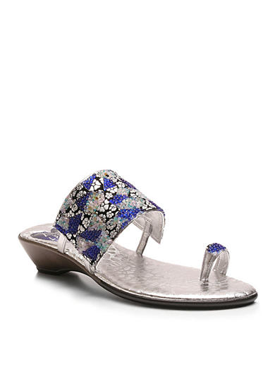 Love and Liberty™ Symonell DS Sandal