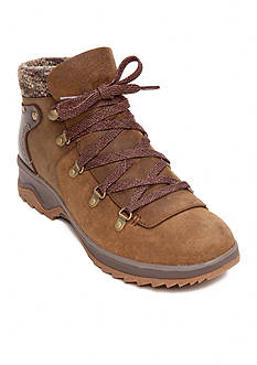 Merrell Eventyr Bluff Waterproof Boot