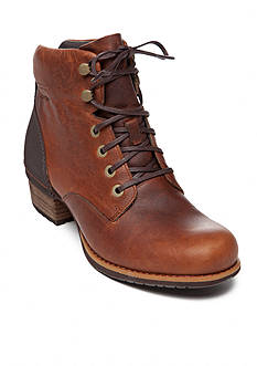 Merrell Shiloh Boot
