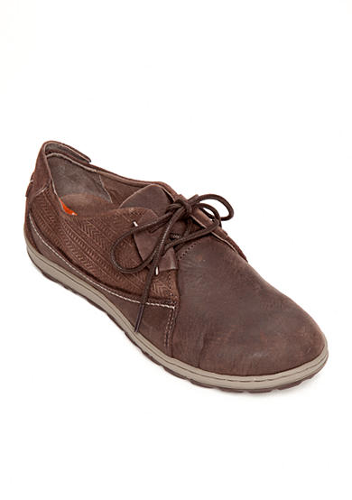 Merrell Ashland Tie Lace-Up