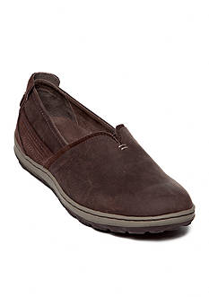Merrell Ashland Slip-On