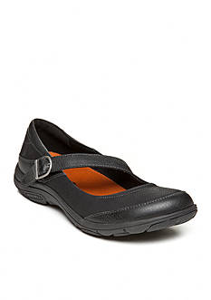 Merrell Dassie Mary Jane