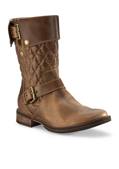 UGG® Australia Conor Quilted Boot