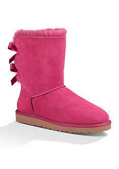 Womens Boots Belk