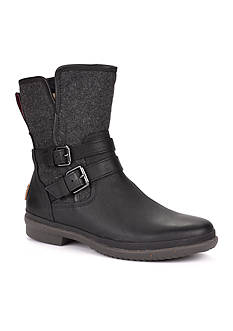 UGG Australia Simmens Short Boot