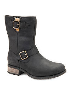 UGG® Australia Chaney Boot