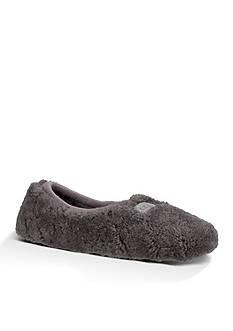 UGG Australia Birche Shearling Sock Slipper