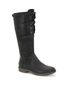 UGG Australia Elsa Tall Boot