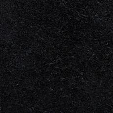 Gray Booties for Women: Black UGG Australia Camellia Slip-On Loafer