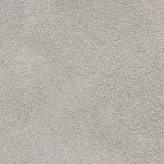 Gray Booties for Women: Grey UGG Australia Camellia Slip-On Loafer