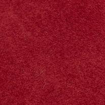 Ugg Australia Women's: Red UGG Australia Camellia Slip-On Loafer