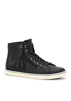 UGG Australia Blaney Sneaker