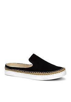 UGG Australia Caleel Slip On Sneaker