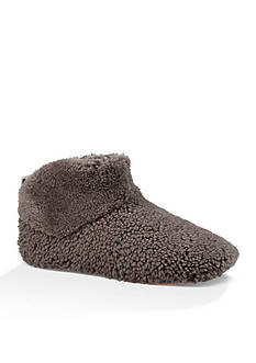 UGG Australia Amary Shearling Slipper Bootie