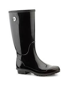 Juniors Rain Boots | Belk
