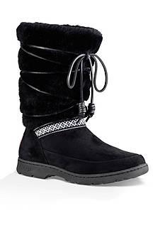 UGG Australia Maxie Shearling Boot