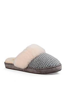 UGG Australia Aira Knit Slipper