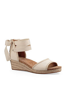 UGG Australia Amell Wedge Sandals
