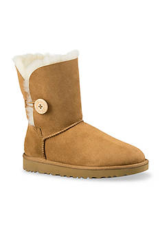 UGG Australia Bailey Button Booties