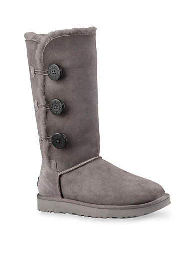 UGG® Australia Bailey Button Triplet II Boots