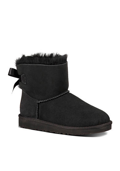 UGG® Australia Bailey Mini Bow Boot