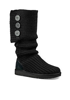 UGG Australia Classic Cardy Boot