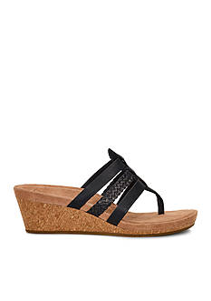 UGG Australia Maddie Thong Sandal