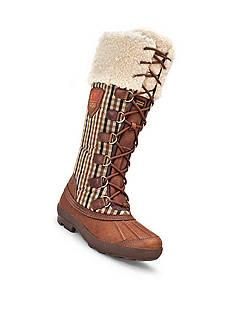 UGG® Australia Edmonton Boot