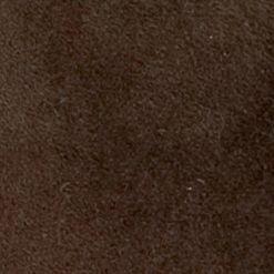 Mid Calf Boots: Chocolate UGG Australia Classic Short Boot