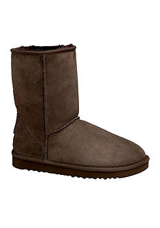 UGG® Australia Classic Short Boot