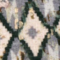 Thong Sandals for Women: Stone The Sak Shana Tribal Sandal