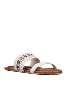 The Sak Raine Flat Sandal