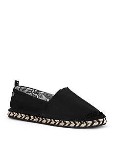 Sakroots Ella Origin Espadrille Shoes