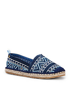 The Sak Ella Essence Espadrille Shoes