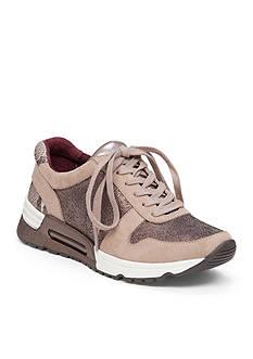 BCBGeneration Brock Runner Sneaker