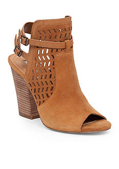 BCBGeneration Creen Cutout Bootie