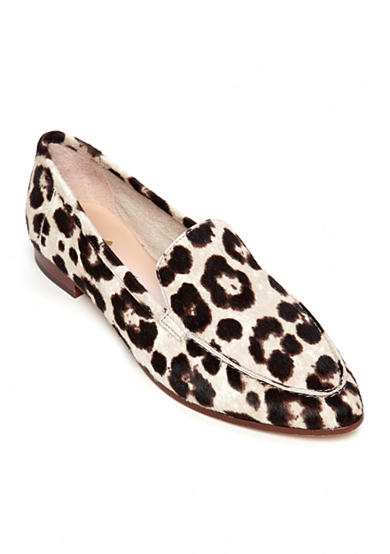 kate spade new york® Carima Loafer