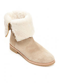 kate spade new york Baja Booties