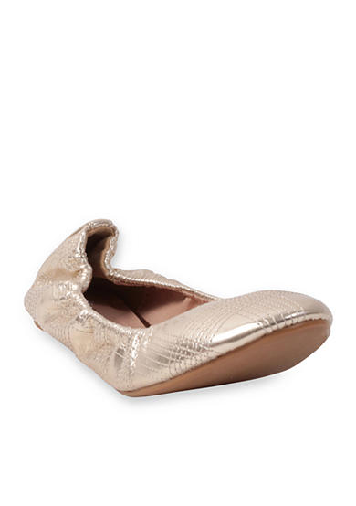 WANTED® Arion Flat