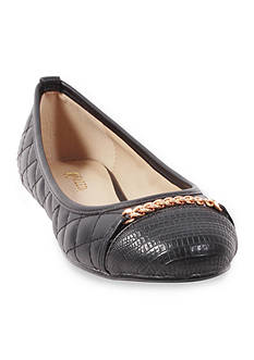 WANTED® Cathy Flat