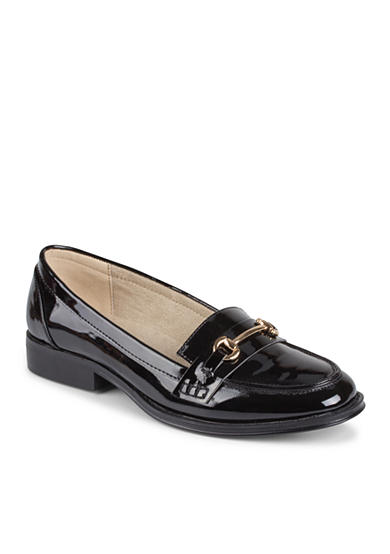 WANTED® Cititime Loafers