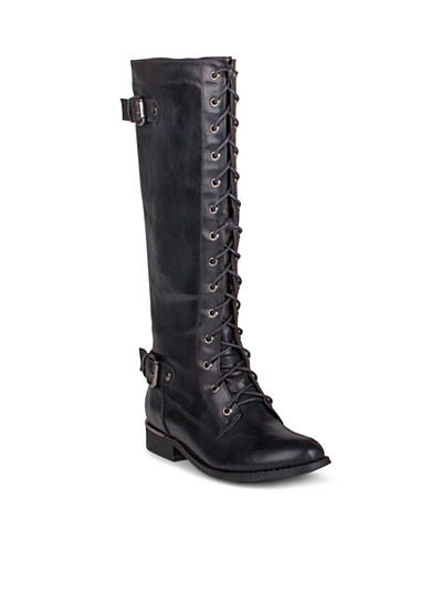 WANTED® Cocktail Boots