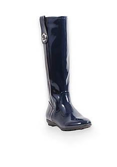 WANTED Cricket Rain Boot