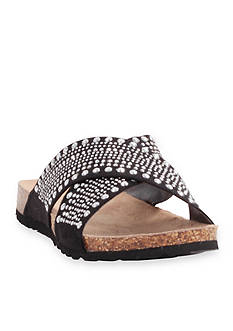 WANTED® Purdy Sandal