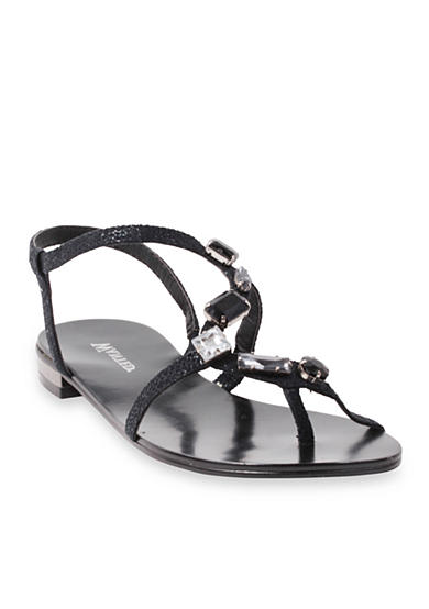 WANTED® Tilian Sandal
