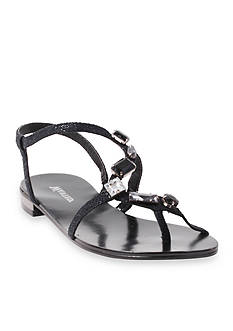 WANTED Tilian Sandal
