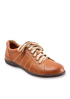 Softwalk Hickory Casual Lace Up