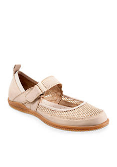 Softwalk Haddley Casual Mary Jane